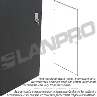 lanpro connect and forget. Black Bedroom Furniture Sets. Home Design Ideas